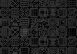 ornaments4-texture-pattern-s