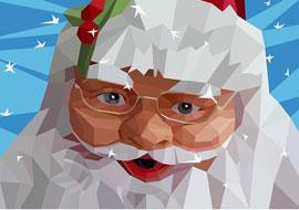santa-illustrator-s