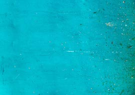 turquoise-wall-texture-pattern-s