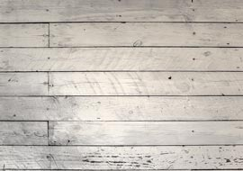 wood4-texture-pattern-s