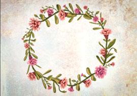 Flower3-Background-illustrator-S