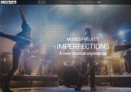 Moses-Project-Brending_Web-S