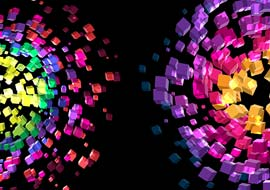 Abstract-Cubes_illustrator-S