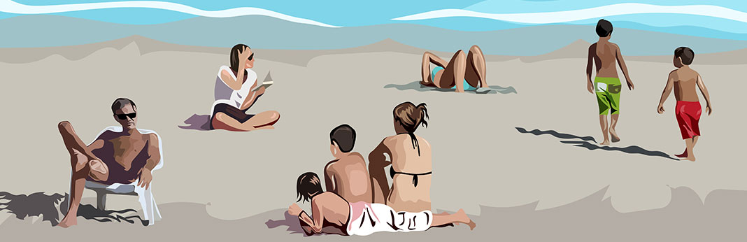 beach-people-design