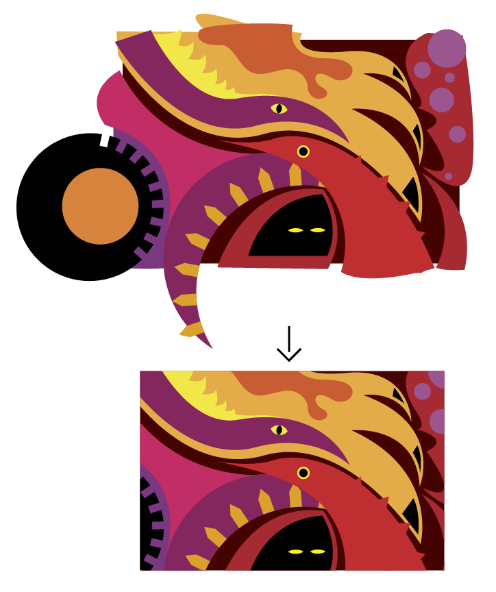 cliping-mask2-illustrator_articles