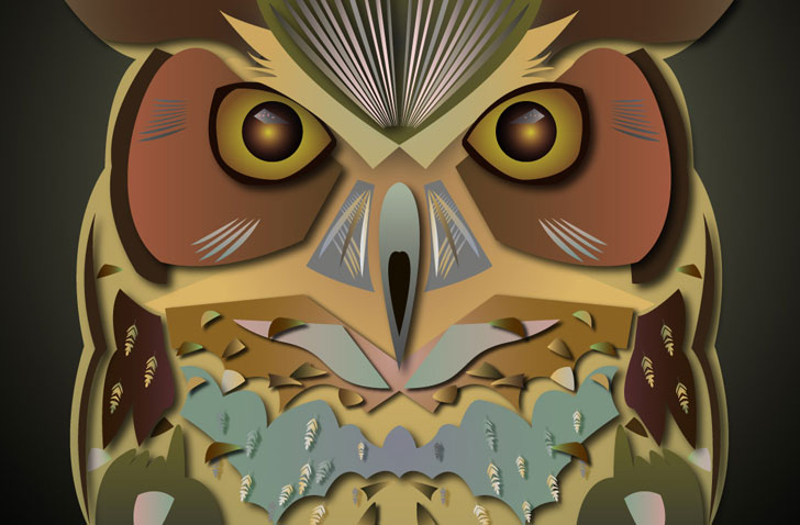 tovit-fridman-owl