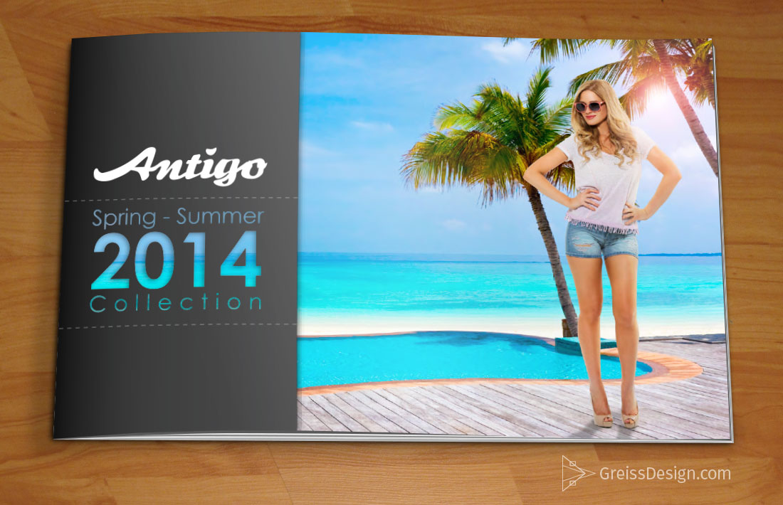 Antigo-Catalog-Graphic-Design
