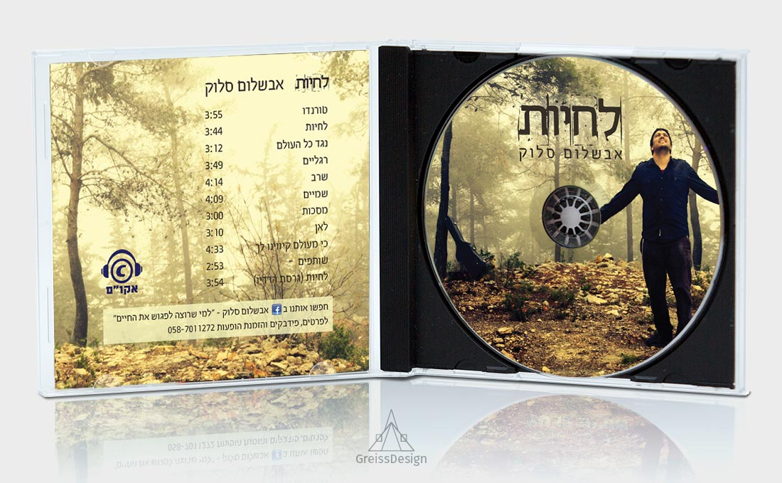 Avshalom-Sluk-Disc-B-Graphic-Design