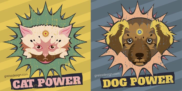 cat_power_illustrator_course