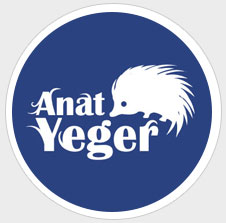 Recomedations-Anat-Yeger